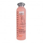 Greenfields Puppy Shampoo 250 ml