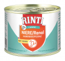 Canine Niere mit Huhn 185 g