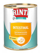 Rinti Canine Intestinal with Chicken 800 g