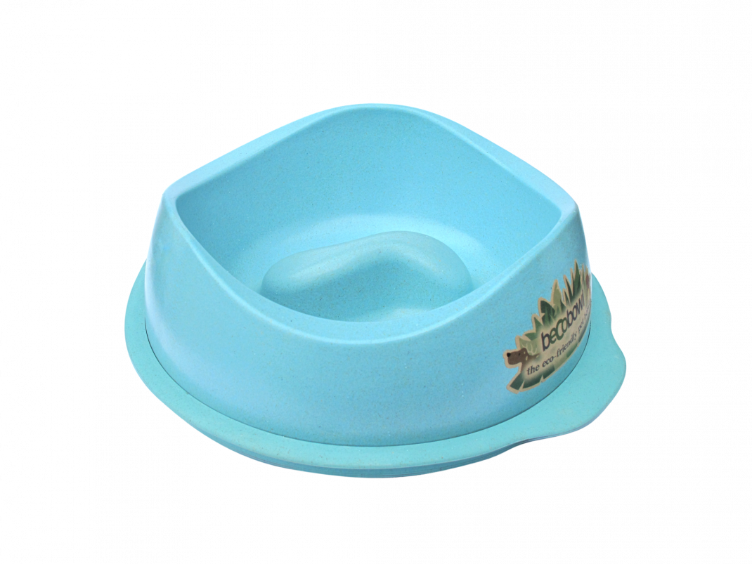 BeCo Pets Slow Feed Bowl 1.25 l 5060189751013