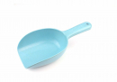 BeCo Pets Food Scoop