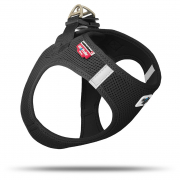Vest Harness Air-Mesh