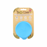Can Cover Light blue