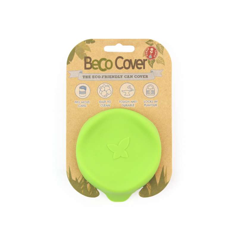 BeCo Pets Can Cover 7.5 cm