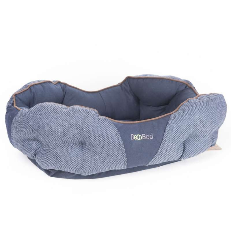 BeCo Pets Donut Bed XS 5060189751068