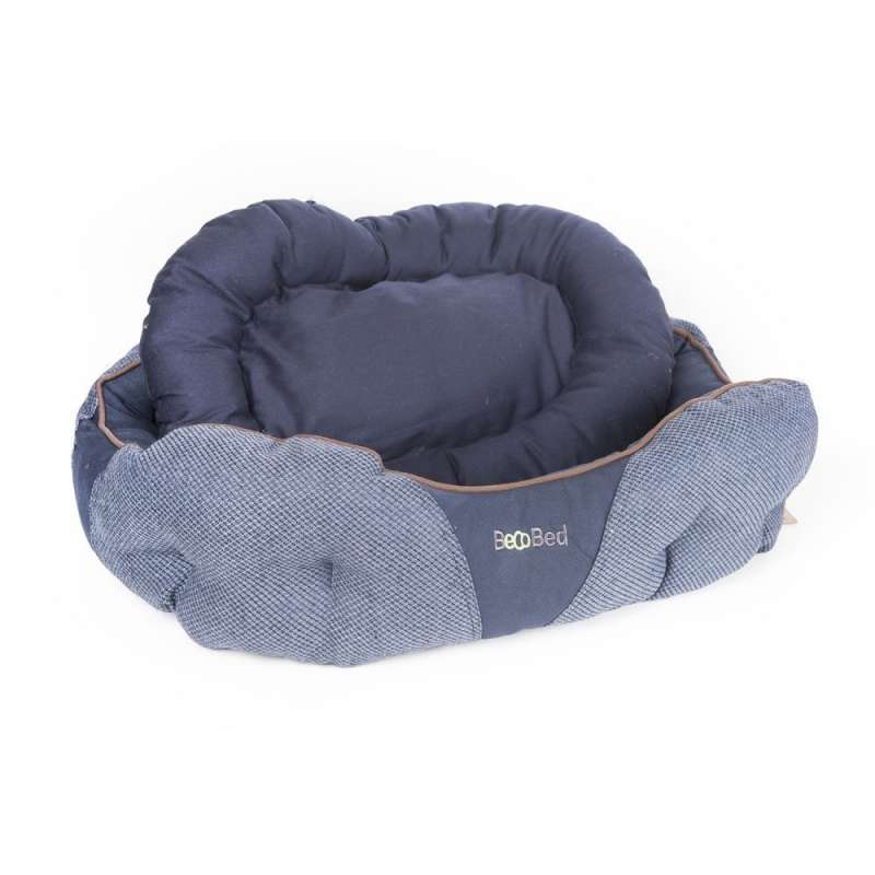 BeCo Pets Donut Bed