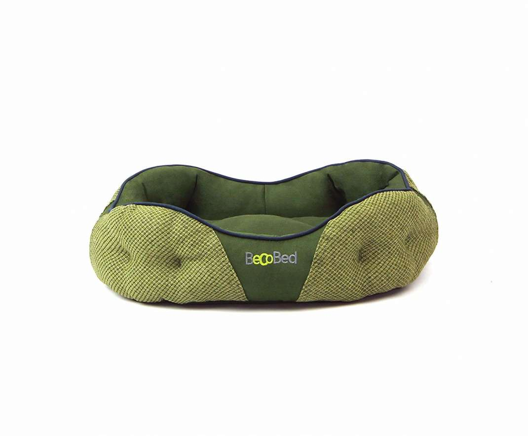 BeCo Pets Donut Bed XS