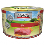 MAC's Cat - Beef Art.-Nr.: 5682