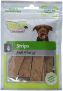 Truly Strips Anti-Allergy 100 g