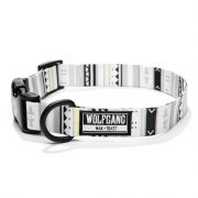 WhiteOwl Collar - EAN: 0076484174100