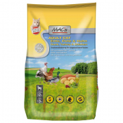 MAC's Cat Adult - Duck, Turkey & Chicken 300 g