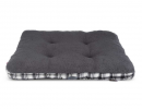 Scruffs Edinburgh Dog Mattress