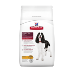 Hill's Science Plan Canine Adult Advanced Fitness Medium Kip 12 kg