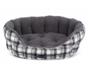 Edinburgh Donut Dog Bed - EAN: 5060319935788
