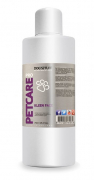 Kleen Face 750 ml