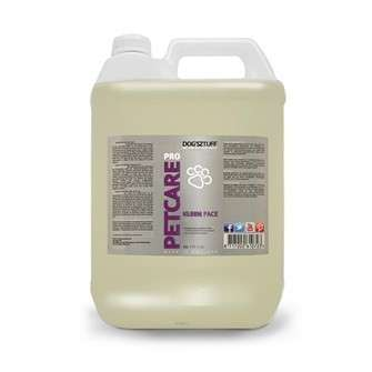 Dog's Stuff Kleen Face  5 l