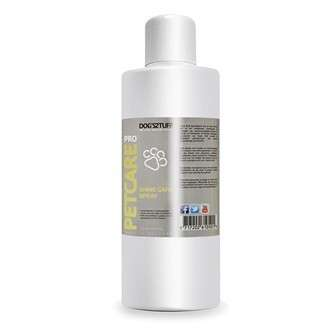 Dog's Stuff Shine Care Spray  750 ml