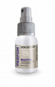 Dog's Stuff Beautiful Parfum 30 ml