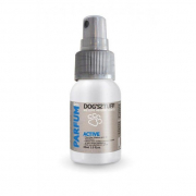 Dog's Stuff Active Parfum 30 ml