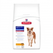 Science Plan Canine - Mature Adult 7+ Active Longevity Medium Poulet 3 kg