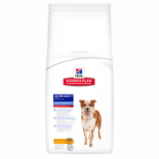 Hill's Science Plan Canine Mature Adult 7+ Active Longevity Medium Kana Art.-Nr.: 1148