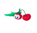 Dental Cherries Red - EAN: 700603678339