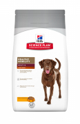 Science Plan Canine Adult Healthy Mobility Large Breed Kip 12 kg