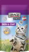 Shakery Snack Skin & Coat 60 g