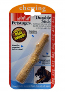 Petstages Dogwood Durable Stick XS