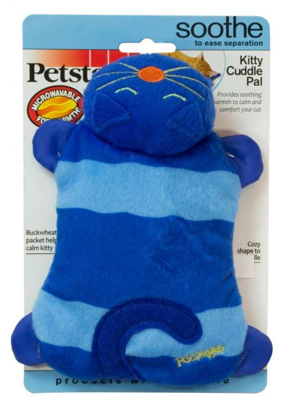 Petstages Puppy Cuddle Pal  18 cm