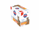Science Plan Feline Multipack Young Adult Sterilised mit Huhn & Lachs - EAN: 0052742194301