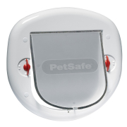 PetSafe Staywell Pet Door Big Cat / Small Dog