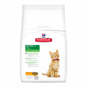 Science Plan Feline Kitten Healthy Development con Pollo 2 kg