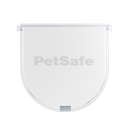Replacement Flap for Petporte smart flap Microchip Cat Flap