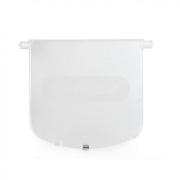 Staywell 300, 400, 500 Series, Replacement Flap