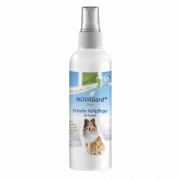 NovaGard Green Fresh Grooming for Dog 200 ml