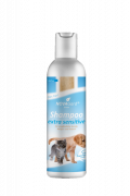 Green Shampoo Extra Sensitive for Dogs and Cats - EAN: 4260118880611