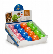 Slimcat 16 pack assorted Colors 16 kpl