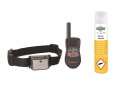 PetSafe Deluxe Remote Spray Trainer 275 m 71 m Desporto e treino