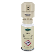 PetSafe SSSCAT Spray Deterrent 115 ml