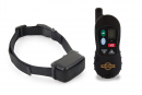 PetSafe Vibration Remote Trainer 100 m 56 cm