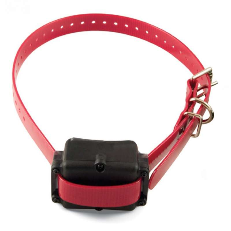 PetSafe Add-A-Dog Collar receptor adicional 250 m  0729849124844 opiniones