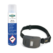 PetSafe Spray Bark Control 71 cm