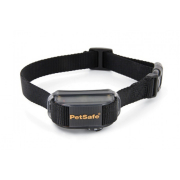 PetSafe Vibration Bark Control Collar VBC-10