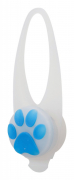 Flasher for Dogs ø2.4/8 cm