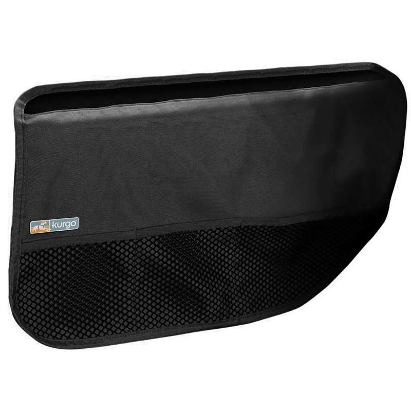 Car Door Guard 58.42x71.12x45.72 cm  von Kurgo bei Zoobio.at