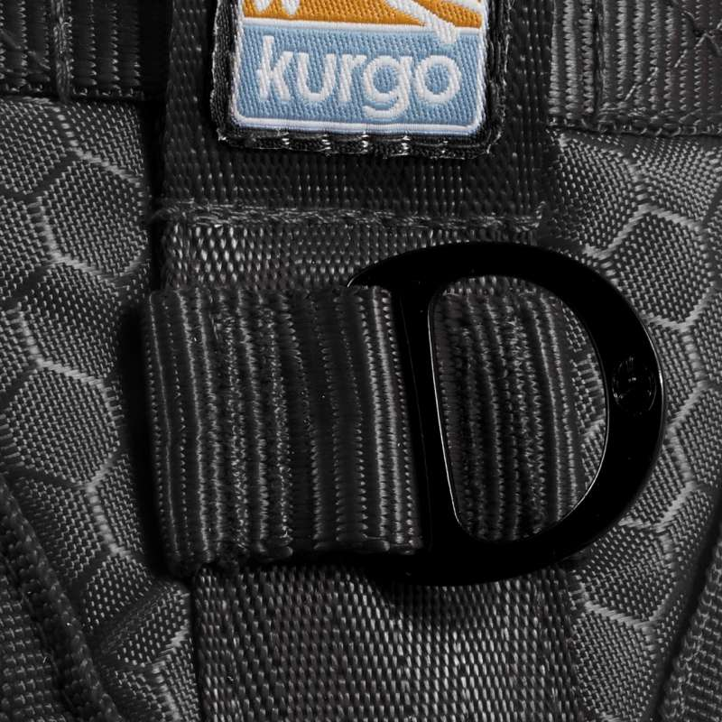 Kurgo Enhanced Strength Tru-Fit Smart Geschirr XS