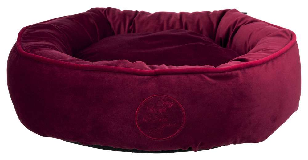 Trixie Mand Love Your Pet  Bordeaux ø50 cm