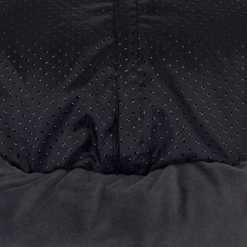 Trixie Cama Diamond  M Preto