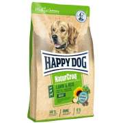 Happy Dog NaturCroq Cordero y Arroz 1 kg